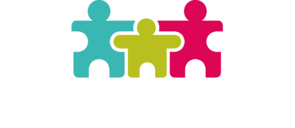 Stiftung Generationen-Zusammenhalt